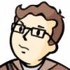 HenkkaArt's avatar