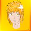 Henkoi's avatar