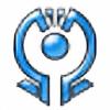 Henkyo's avatar
