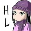 HenLo's avatar