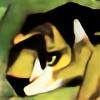 henlong's avatar