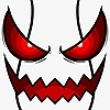 HenLP's avatar