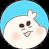 HenmiKazuo's avatar