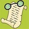 henmo24's avatar