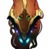 Henn-sama's avatar
