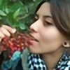 Henna-Caisa's avatar