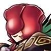 Henna-san's avatar