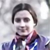 Henna369's avatar
