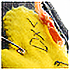 hennaana's avatar