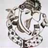 hennabyjessica's avatar