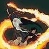 hennacostanza's avatar
