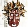 hennalady's avatar