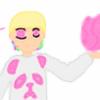 henname399's avatar