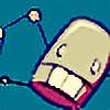 Hennei's avatar