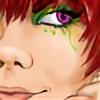 Hennicha's avatar