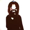 Hennie-Moria-Chan's avatar