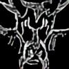 Henning-Martin's avatar