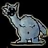 HenningOL's avatar
