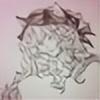 henny-ann's avatar