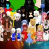 hennyloc57's avatar