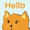 henode's avatar