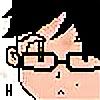 Henoku's avatar