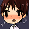 Henoujin's avatar