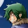henpemaz's avatar