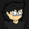 HenrC's avatar