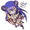 henreki-san's avatar