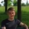 henri-photo's avatar