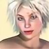 Henri22's avatar
