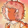 Henriak's avatar