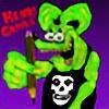 HenriGravess's avatar
