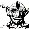 henrik9470's avatar