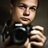 HenriKack's avatar