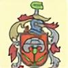 henrikb's avatar