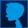 henrikbrummer's avatar