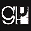 HenrikGrunden's avatar