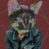 henriking's avatar