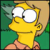 henrikpersson's avatar