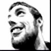 Henriksen's avatar