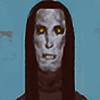 henrikutvonen's avatar