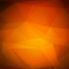 Henrinatoren's avatar