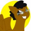 Henrique-Alves's avatar