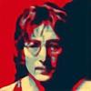 henriquebouduard's avatar