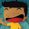 HenriqueJorge's avatar