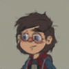 HenriqueJP's avatar