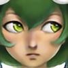 henriqueortega's avatar