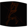 Henriquepm's avatar